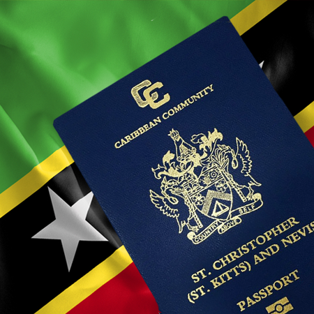 Citizenship-by-investment-in-st-kitts